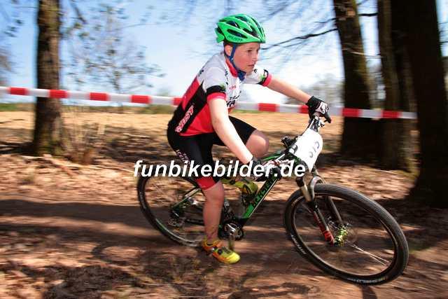 Alpina Cup Schneckenlohe 2015_0226.jpg