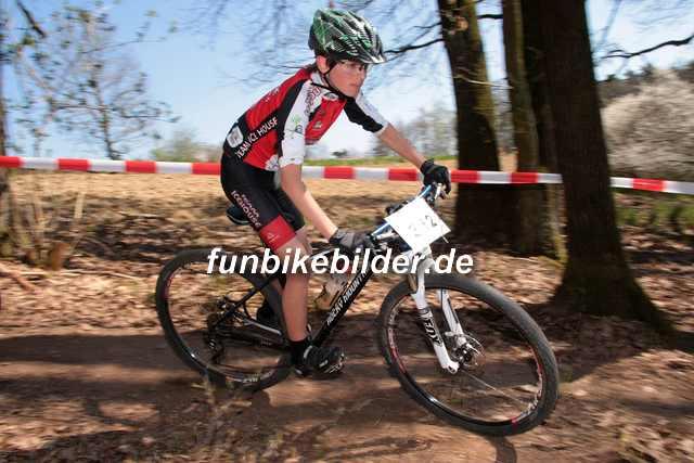 Alpina Cup Schneckenlohe 2015_0228.jpg