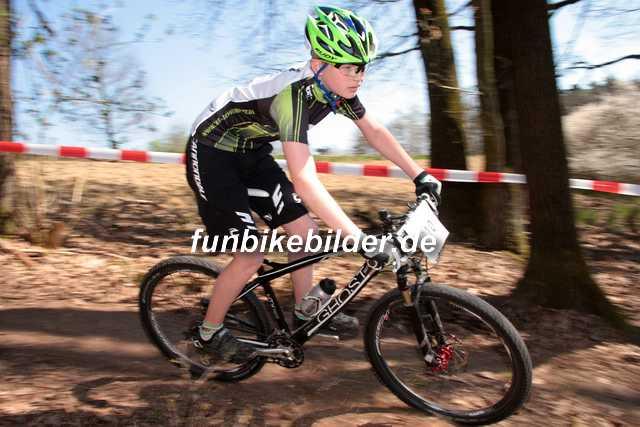 Alpina Cup Schneckenlohe 2015_0229.jpg
