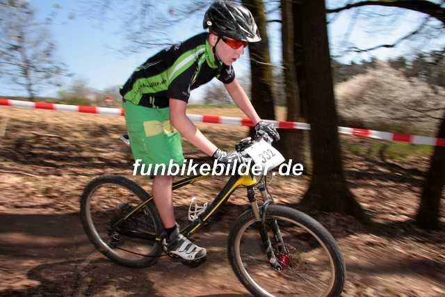 Alpina Cup Schneckenlohe 2015_0230.jpg