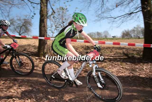 Alpina Cup Schneckenlohe 2015_0231.jpg