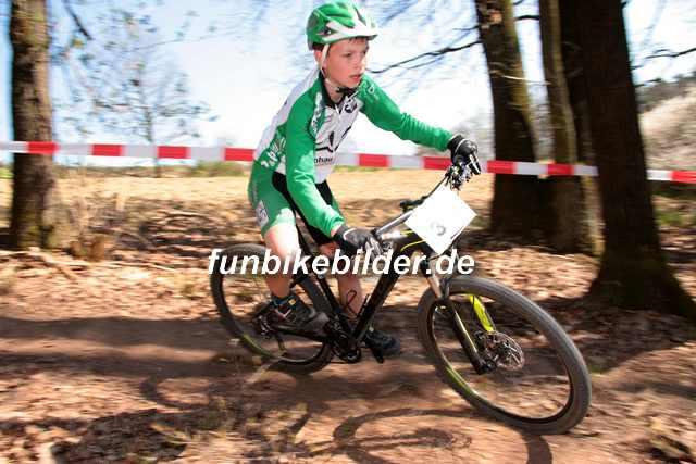 Alpina Cup Schneckenlohe 2015_0235.jpg