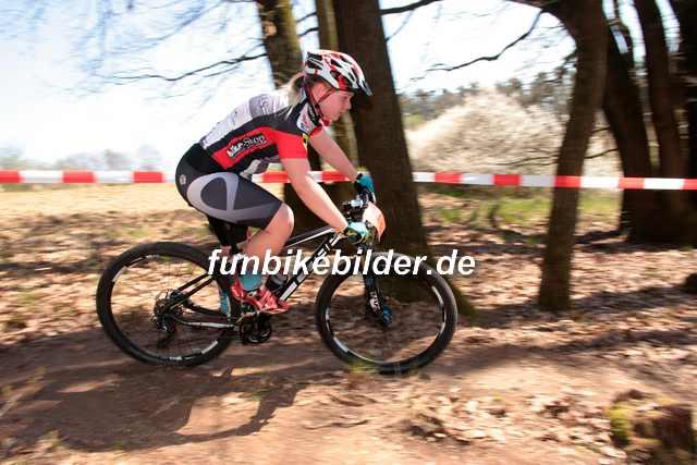 Alpina Cup Schneckenlohe 2015_0236.jpg