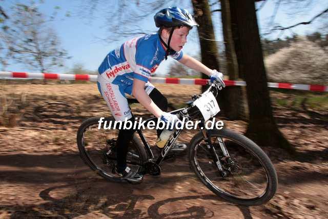 Alpina Cup Schneckenlohe 2015_0237.jpg