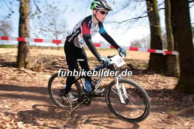 Alpina Cup Schneckenlohe 2015_0238.jpg