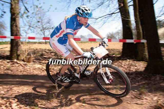 Alpina Cup Schneckenlohe 2015_0240.jpg