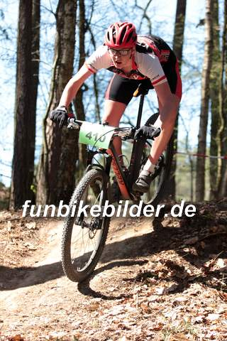 Alpina Cup Schneckenlohe 2015_0241.jpg