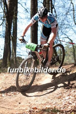 Alpina Cup Schneckenlohe 2015_0242.jpg