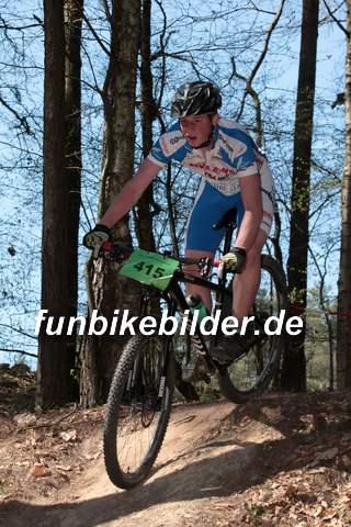 Alpina Cup Schneckenlohe 2015_0243.jpg