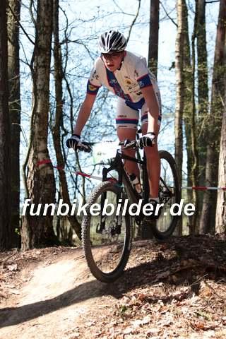 Alpina Cup Schneckenlohe 2015_0244.jpg