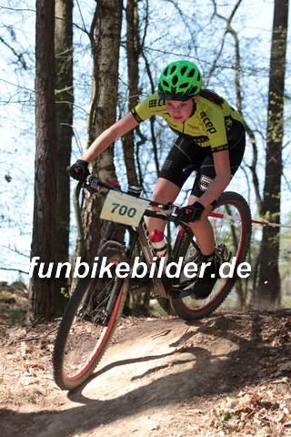 Alpina Cup Schneckenlohe 2015_0245.jpg