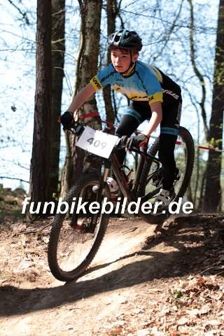 Alpina Cup Schneckenlohe 2015_0246.jpg