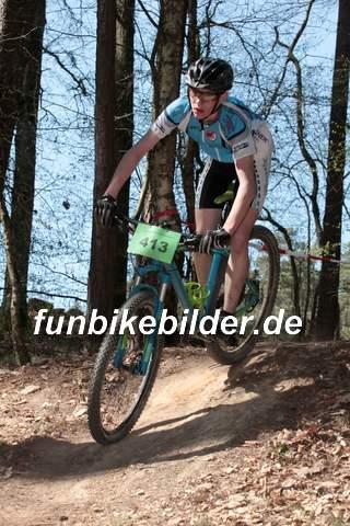 Alpina Cup Schneckenlohe 2015_0248.jpg