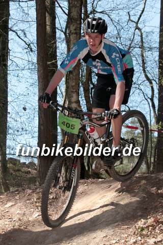 Alpina Cup Schneckenlohe 2015_0249.jpg