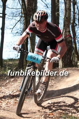 Alpina Cup Schneckenlohe 2015_0250.jpg