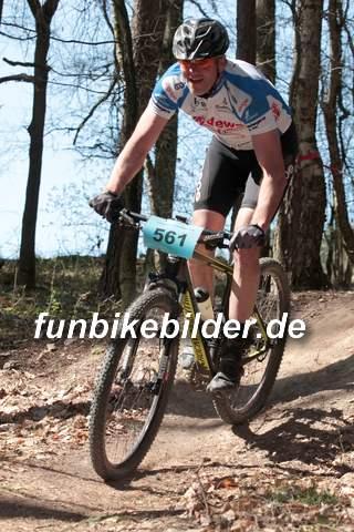 Alpina Cup Schneckenlohe 2015_0251.jpg