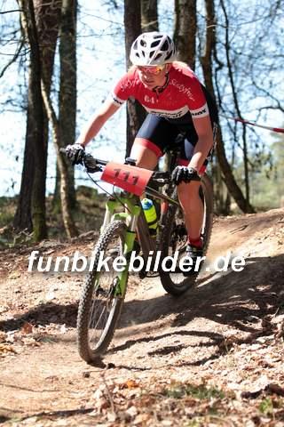 Alpina Cup Schneckenlohe 2015_0252.jpg