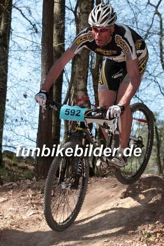 Alpina Cup Schneckenlohe 2015_0253.jpg