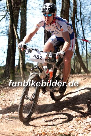 Alpina Cup Schneckenlohe 2015_0254.jpg