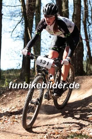 Alpina Cup Schneckenlohe 2015_0255.jpg