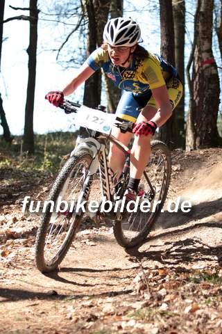 Alpina Cup Schneckenlohe 2015_0256.jpg