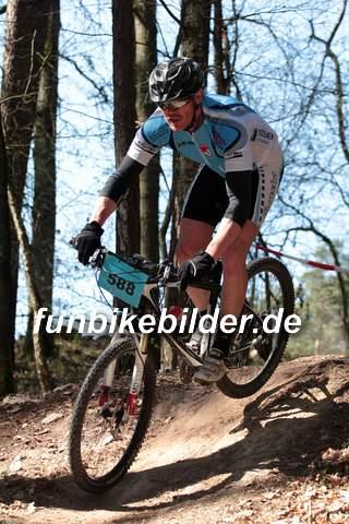 Alpina Cup Schneckenlohe 2015_0257.jpg