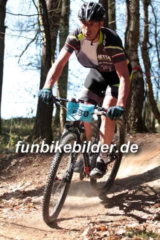 Alpina Cup Schneckenlohe 2015_0258.jpg