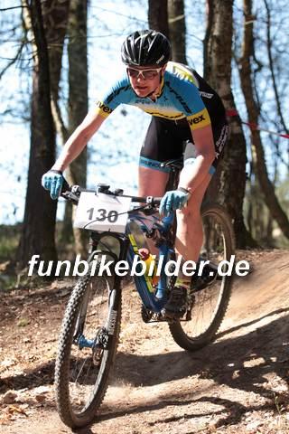 Alpina Cup Schneckenlohe 2015_0259.jpg