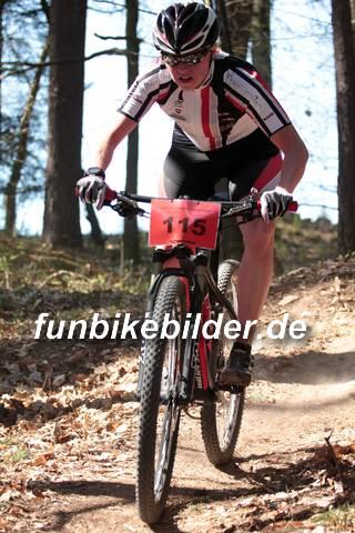 Alpina Cup Schneckenlohe 2015_0260.jpg