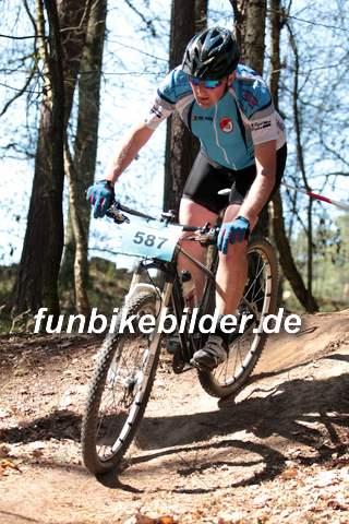 Alpina Cup Schneckenlohe 2015_0261.jpg