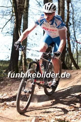 Alpina Cup Schneckenlohe 2015_0262.jpg