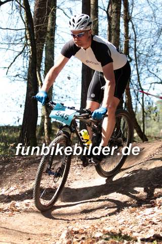 Alpina Cup Schneckenlohe 2015_0265.jpg