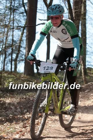 Alpina Cup Schneckenlohe 2015_0266.jpg