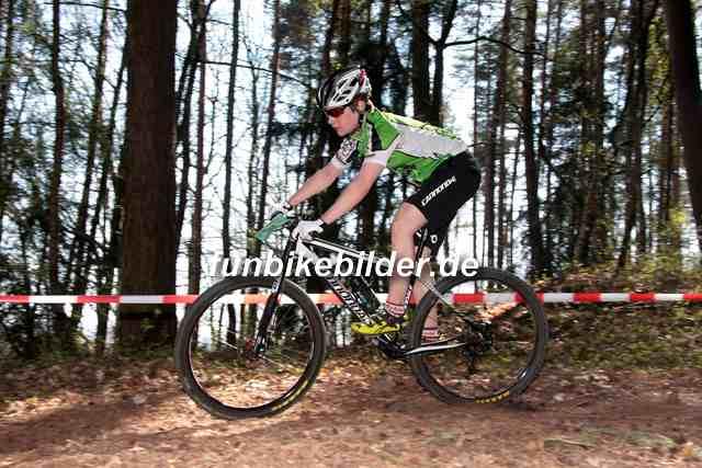 Alpina Cup Schneckenlohe 2015_0268.jpg
