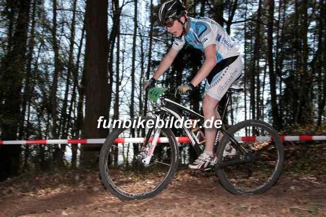 Alpina Cup Schneckenlohe 2015_0269.jpg