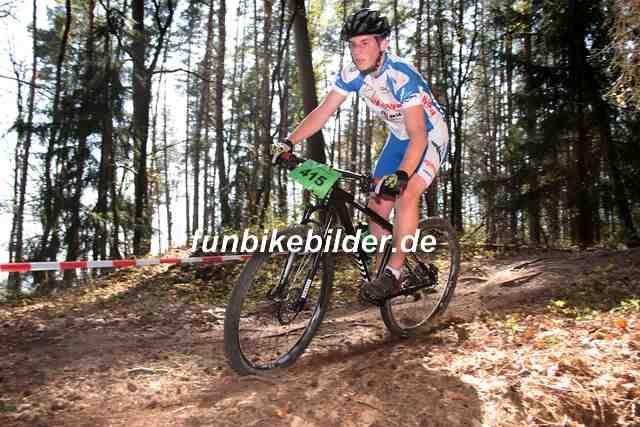 Alpina Cup Schneckenlohe 2015_0270.jpg