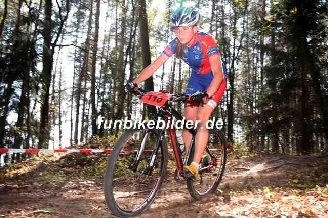 Alpina Cup Schneckenlohe 2015_0272.jpg