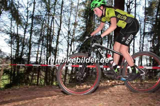 Alpina Cup Schneckenlohe 2015_0273.jpg