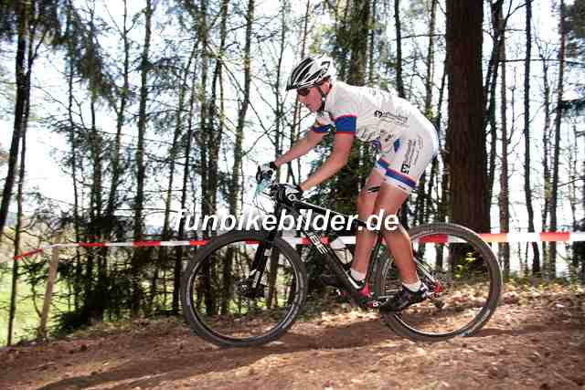 Alpina Cup Schneckenlohe 2015_0274.jpg