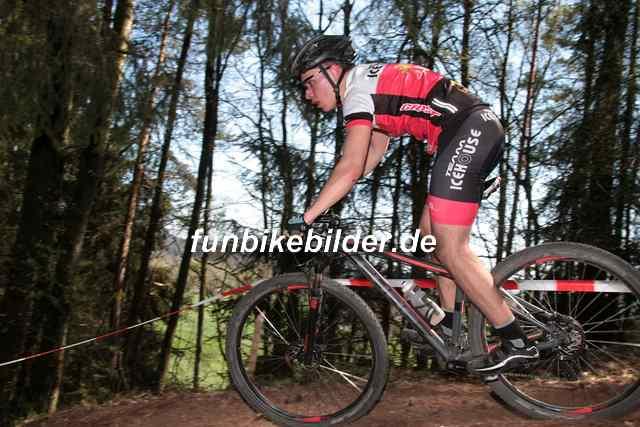 Alpina Cup Schneckenlohe 2015_0278.jpg
