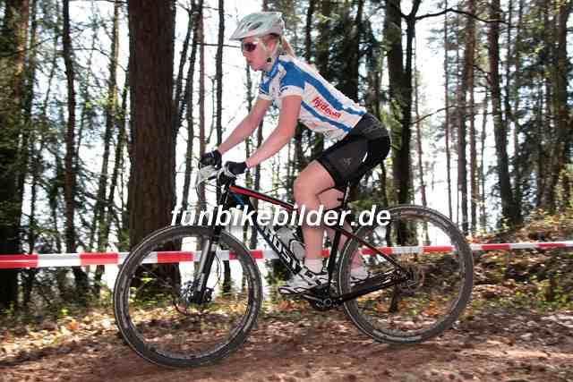 Alpina Cup Schneckenlohe 2015_0281.jpg