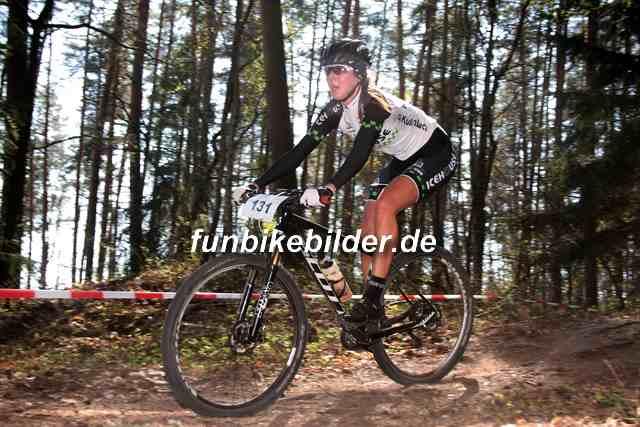 Alpina Cup Schneckenlohe 2015_0282.jpg