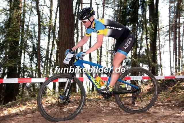 Alpina Cup Schneckenlohe 2015_0284.jpg