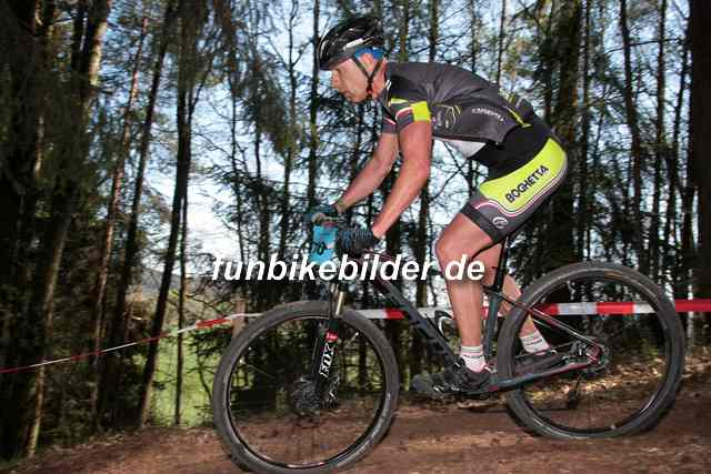Alpina Cup Schneckenlohe 2015_0286.jpg
