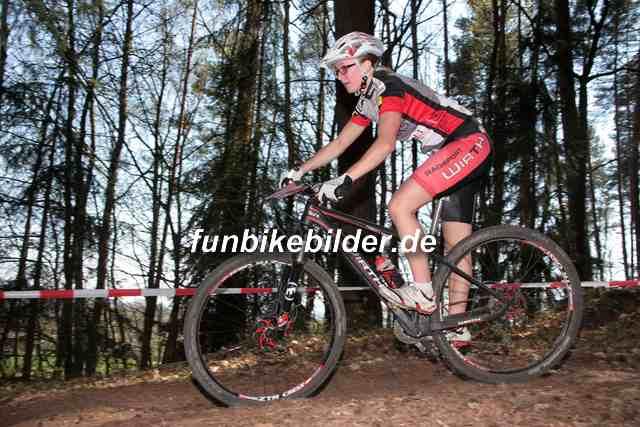 Alpina Cup Schneckenlohe 2015_0290.jpg