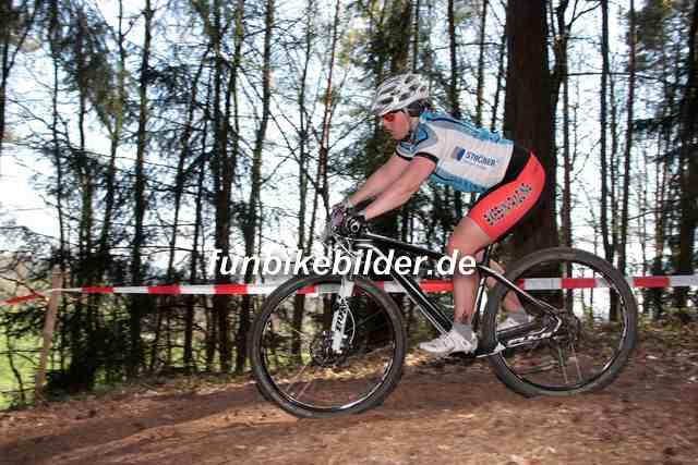 Alpina Cup Schneckenlohe 2015_0291.jpg