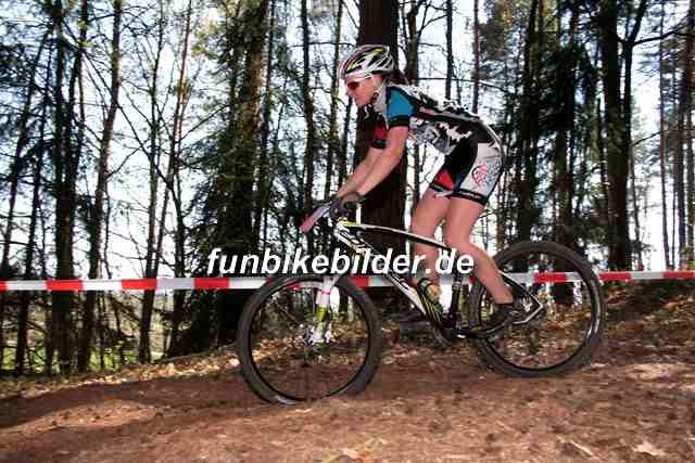 Alpina Cup Schneckenlohe 2015_0292.jpg