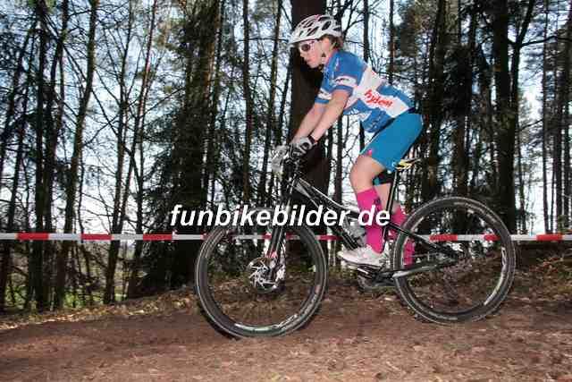 Alpina Cup Schneckenlohe 2015_0294.jpg