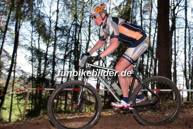 Alpina Cup Schneckenlohe 2015_0295.jpg