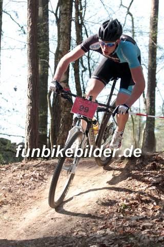 Alpina Cup Schneckenlohe 2015_0299.jpg